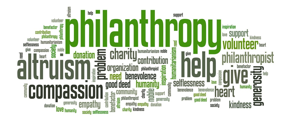 philanthropy-word-cloud.jpg